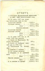 1887 1