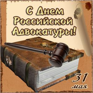 den-rossijskoj-advokatoury